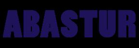 Abastur - Hoteles, Restaurantes y Catering