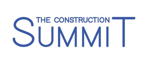 The Construction Summit