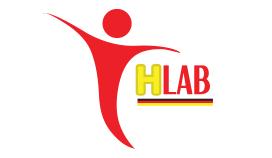 H-LAB