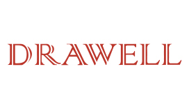 DRAWELL