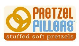 Pretzel Fillers
