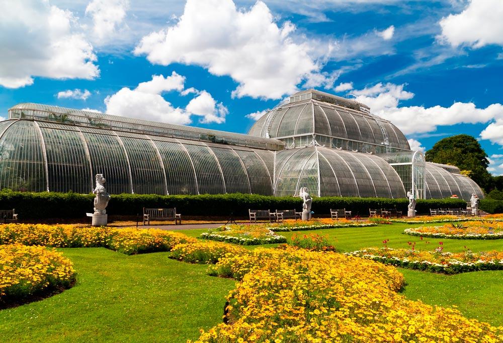Bioclimatica, Arquitectura