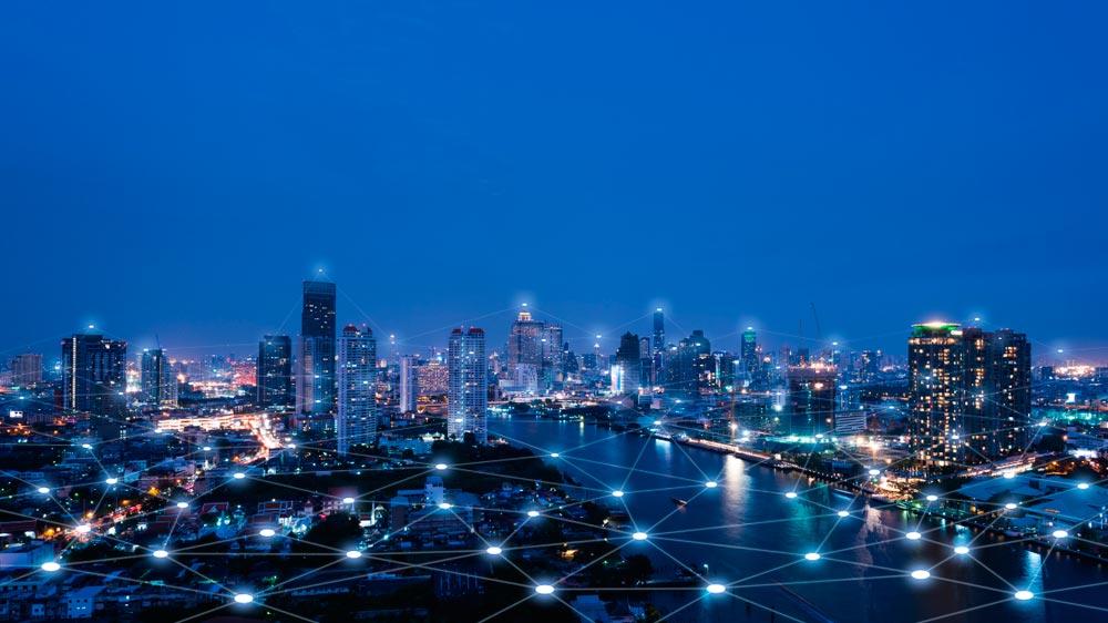 Ciudades, Utopias