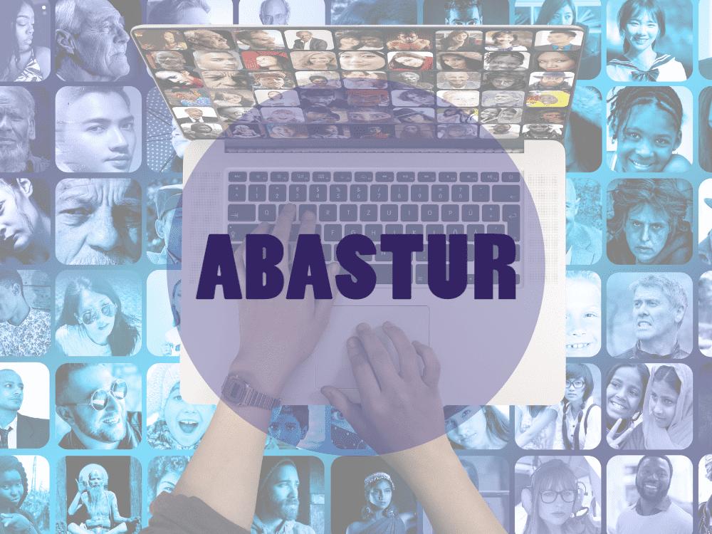 abastur1