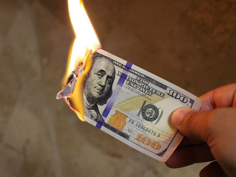 ahorrar dinero con subastas