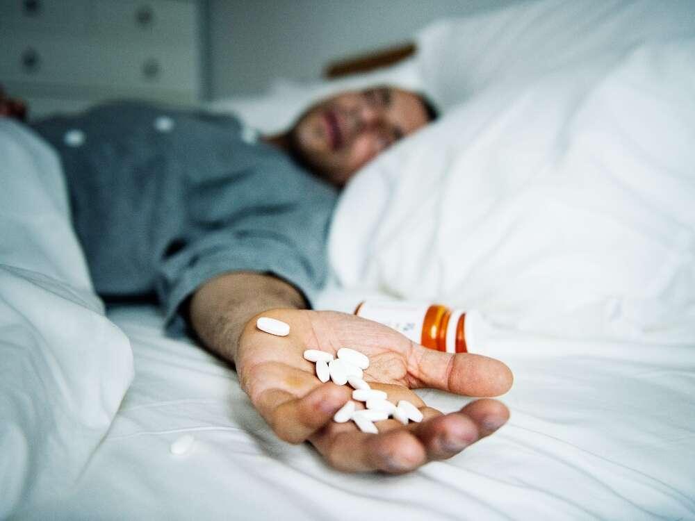 alerta adicciones pandemia