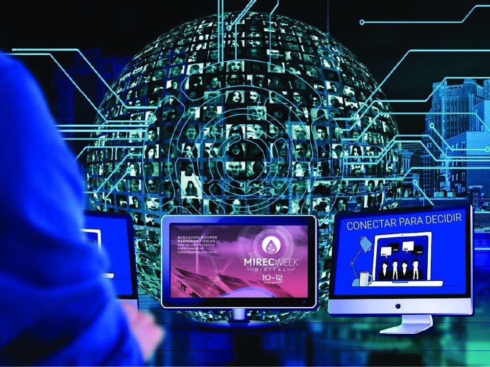 alternativas de negocios en MIREC Digital