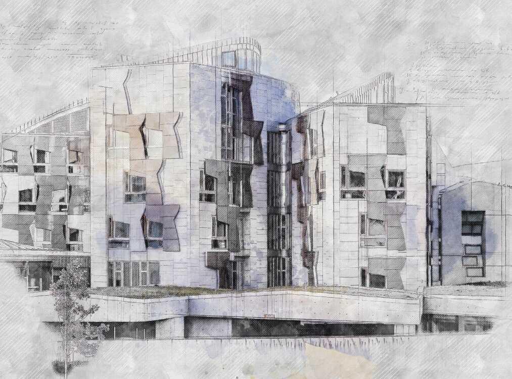 arquitectura, pritzker