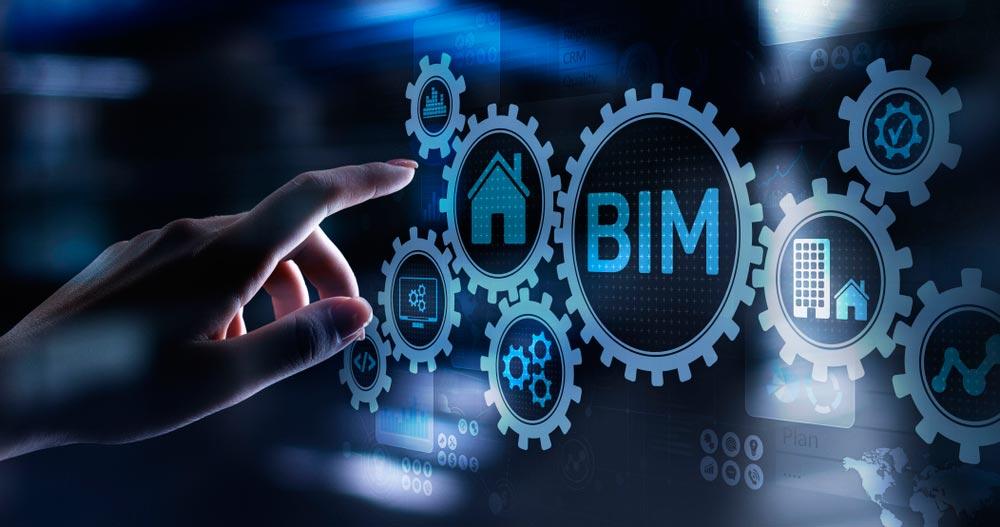 BIM, Innovacion