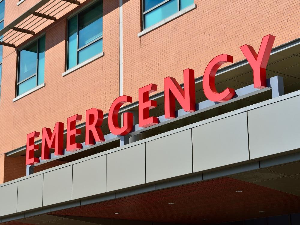 construcción, diseño, hospitales, clínicas, arquitectos, infraestructura médica, servicio, atención,