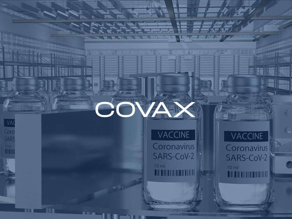 COVAX vacuna covid19