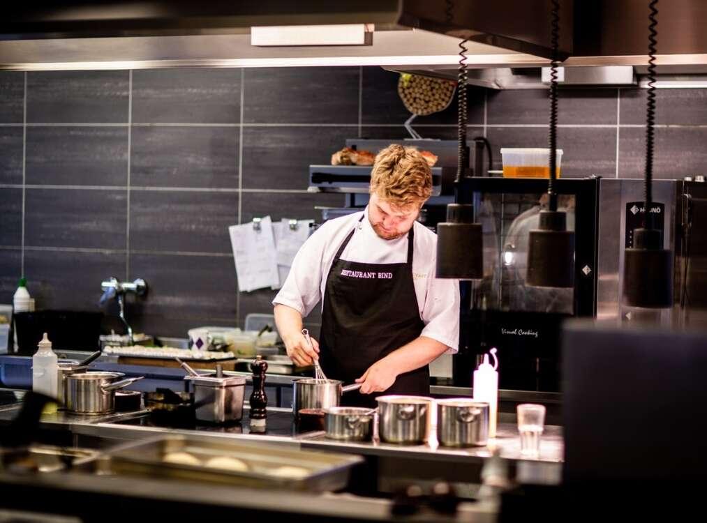 dar kitchens *