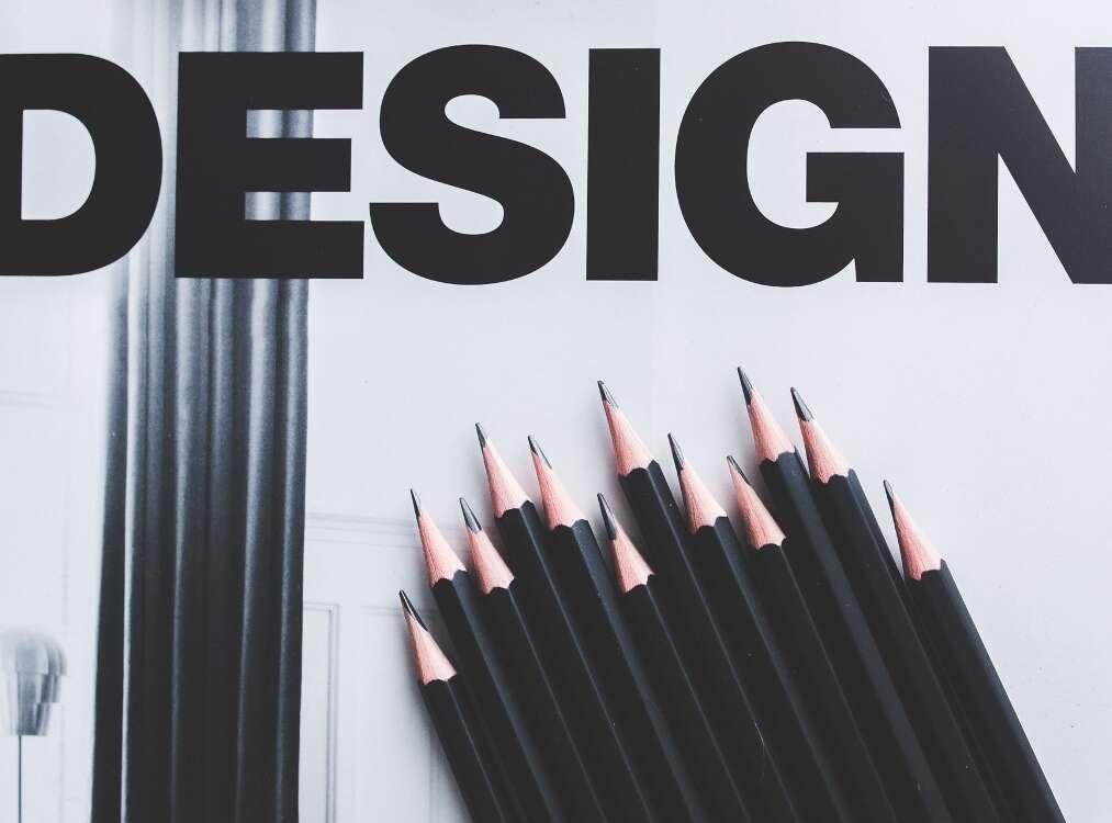 diseño de interior, festival,