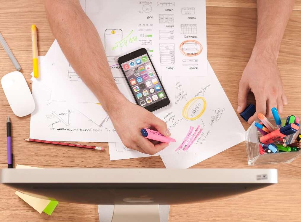 diseño interior, tendencias diseño