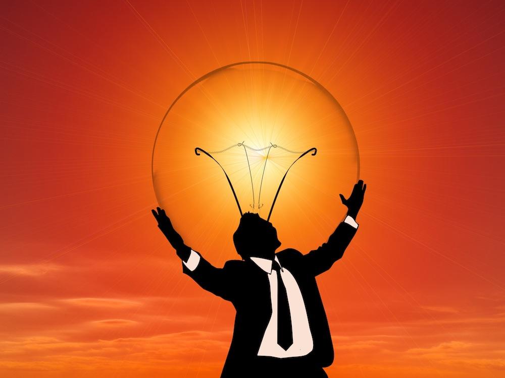 disyuntiva entre energia y desarrollo