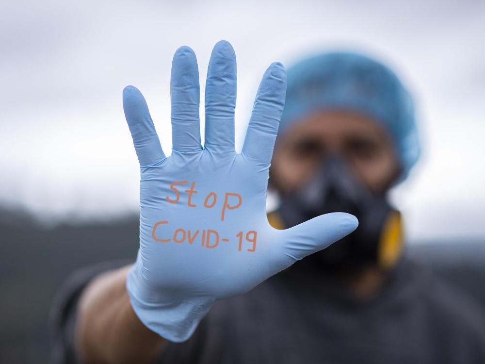 ex secretarios 14 puntos pandemia