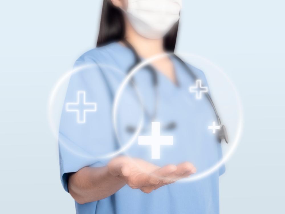 femtech salud femenina