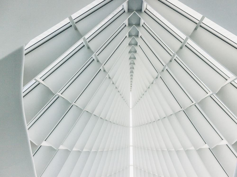 herramientas para optimizar diseno arquitectonico