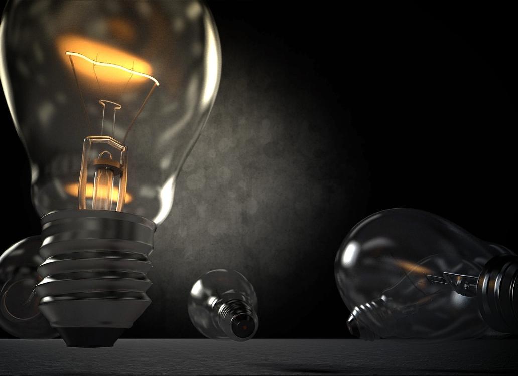 iluminacion, bim
