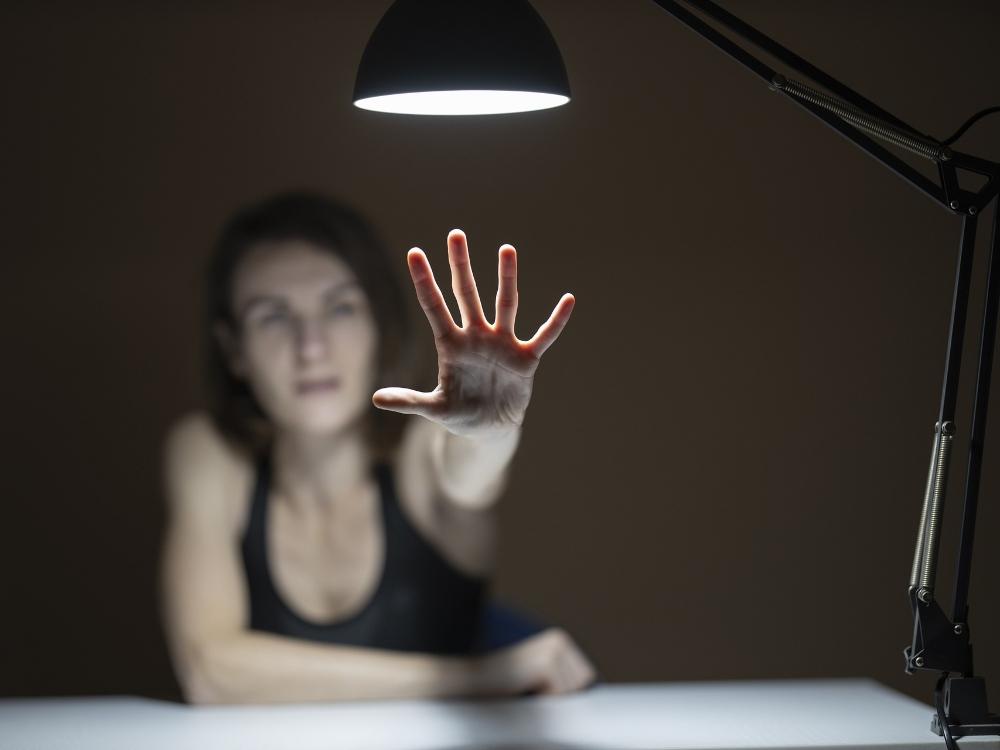 iluminacion circadiana