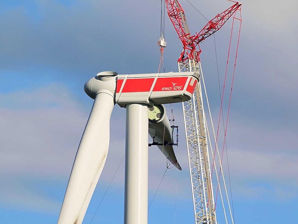 importancia de la seguridad en renovables