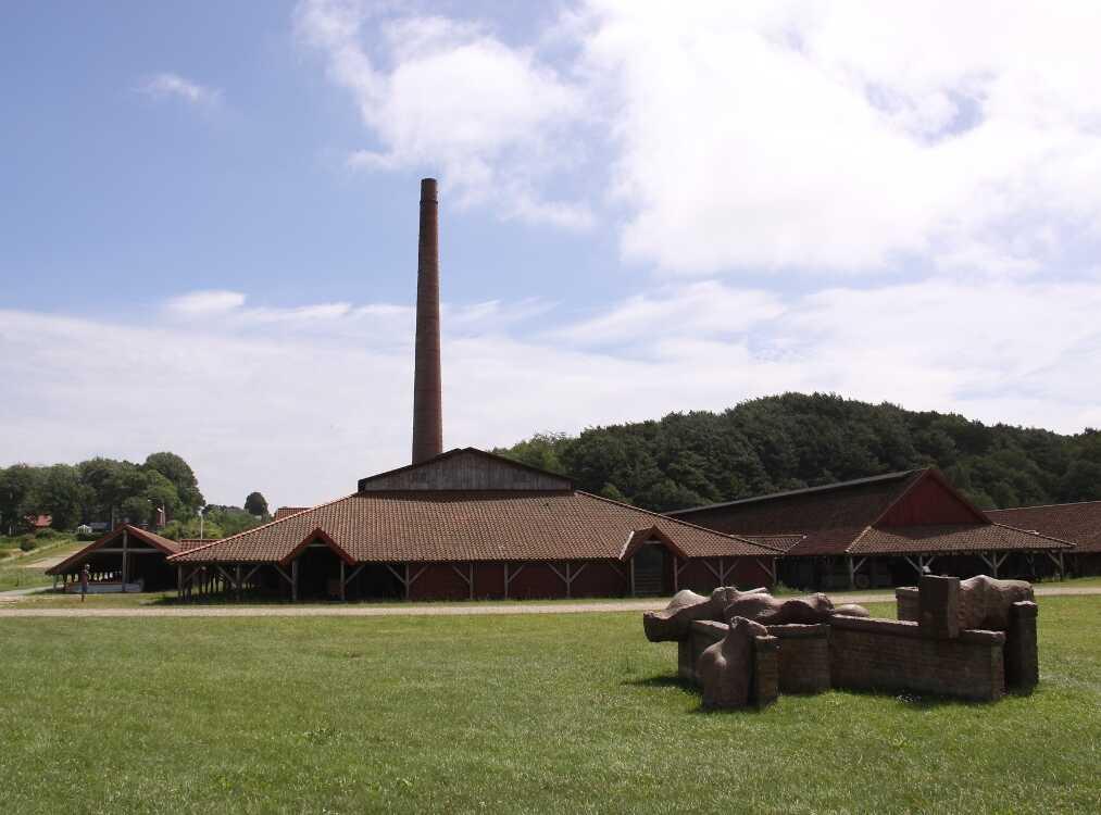 industrial, sustentabilidad