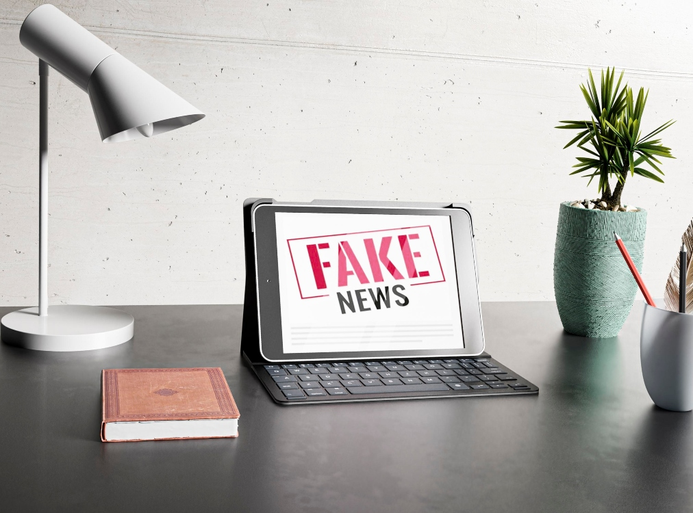 infodemia fake news