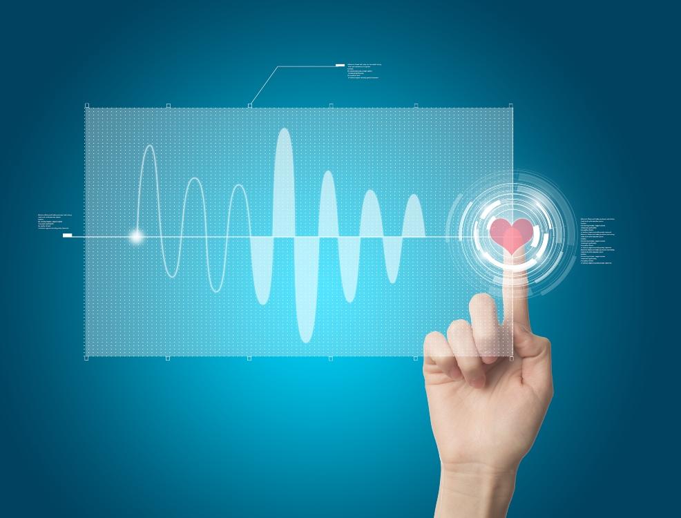 innovacion en dispositivos médicos