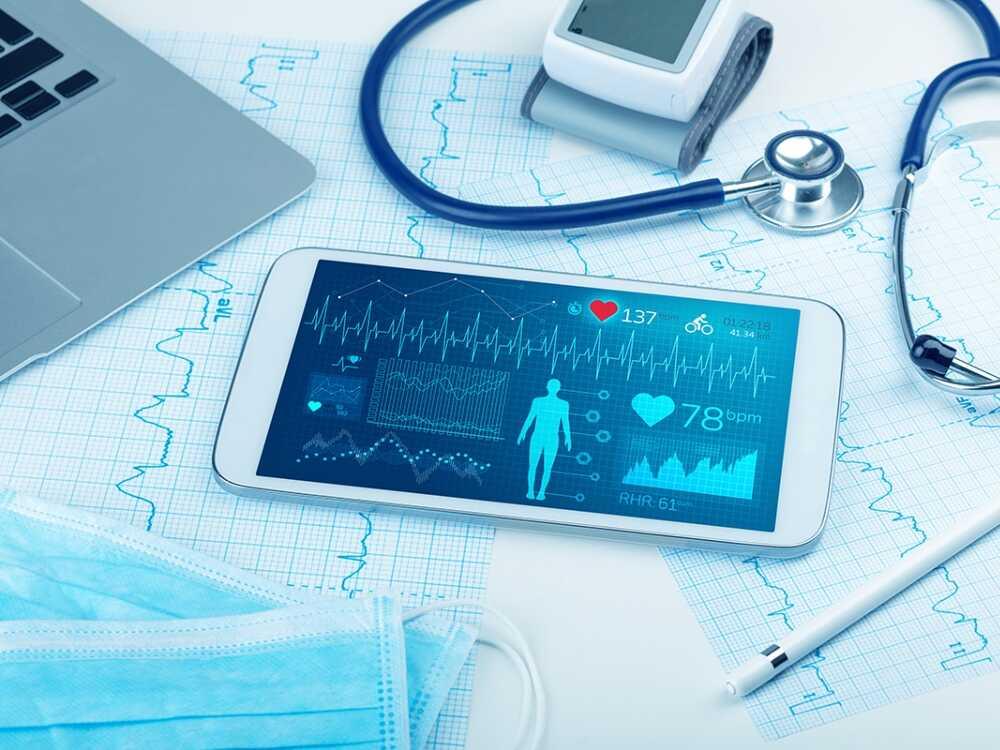 innovaciones medicina personalizada