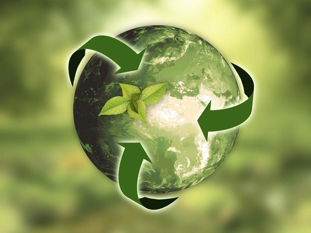 la necesaria economia circular