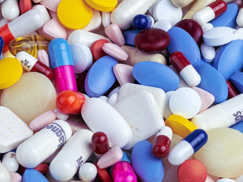 licitación insumos médicos UNOPS