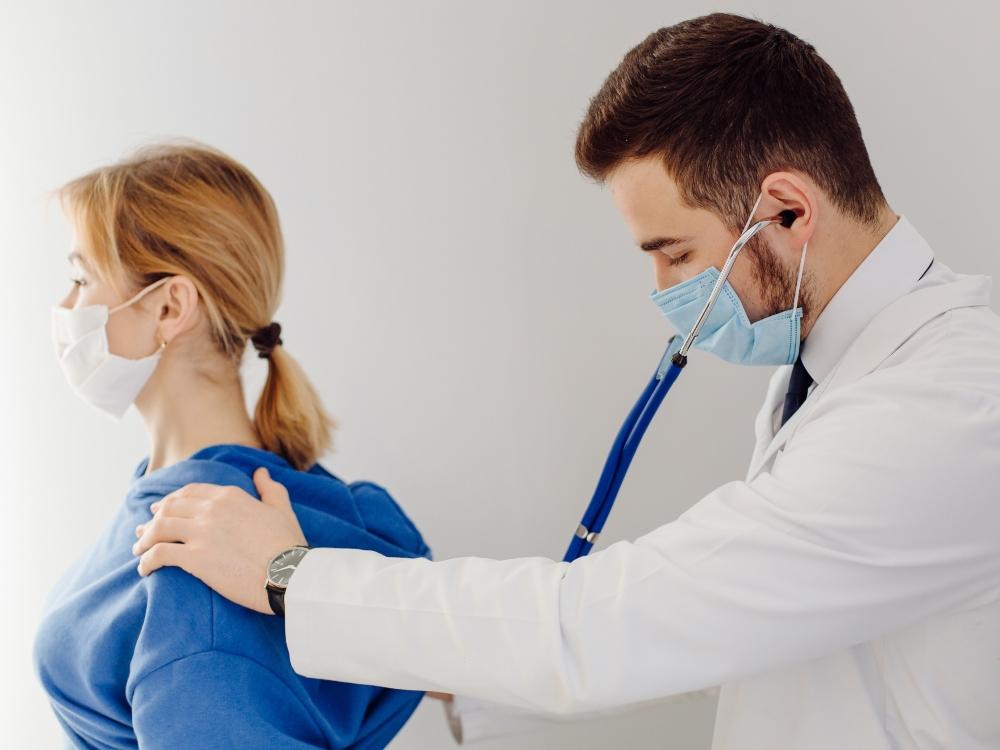 médicos consultorios farmacias
