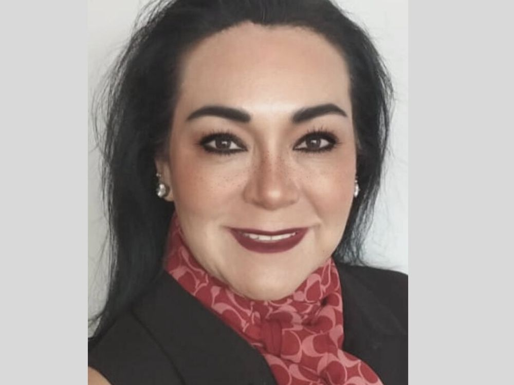 mujeres en la salud elsa juarez