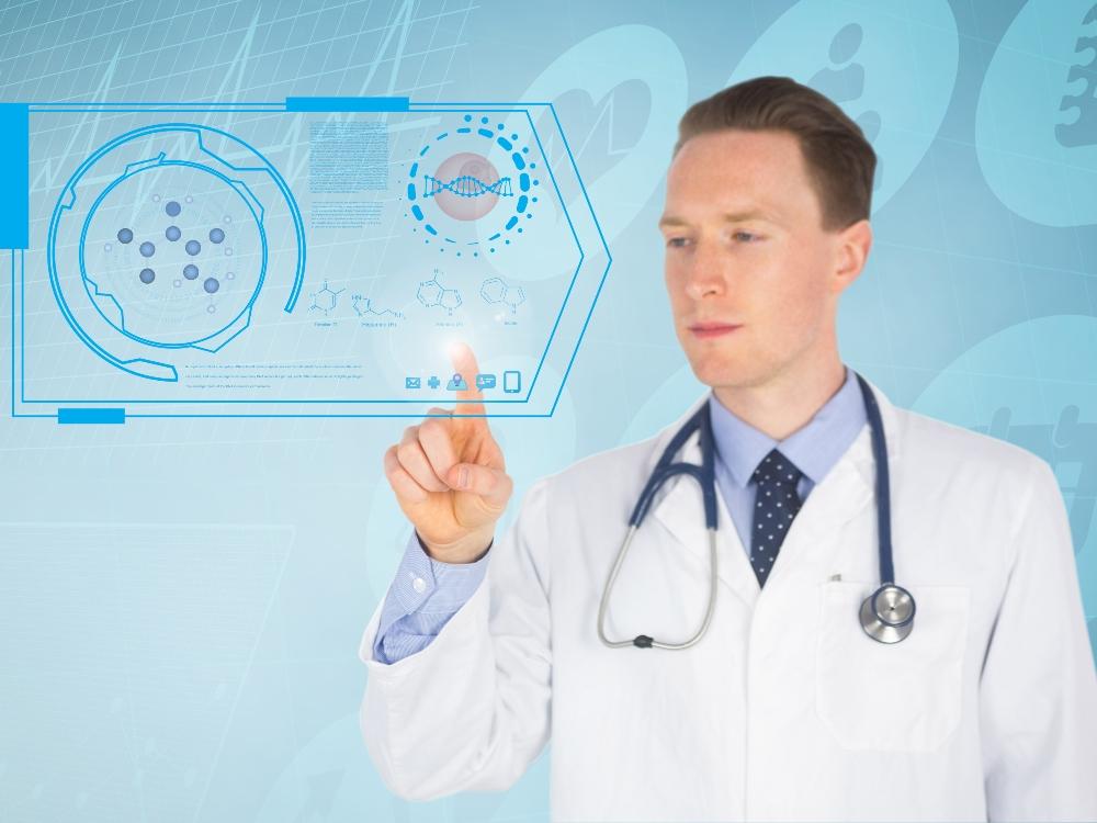 oportunidades de negocio salud