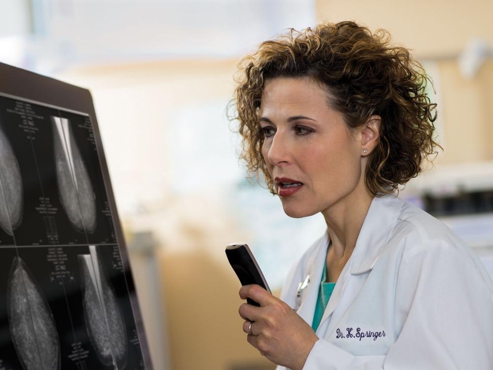 plataformas radiologia philips