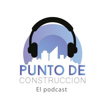 podcast punto de construccion