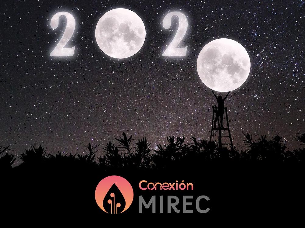 recuento de MIREC 2020 parte 2