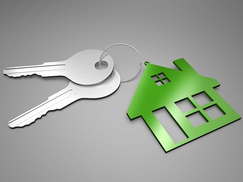 recuperacion inmobiliaria