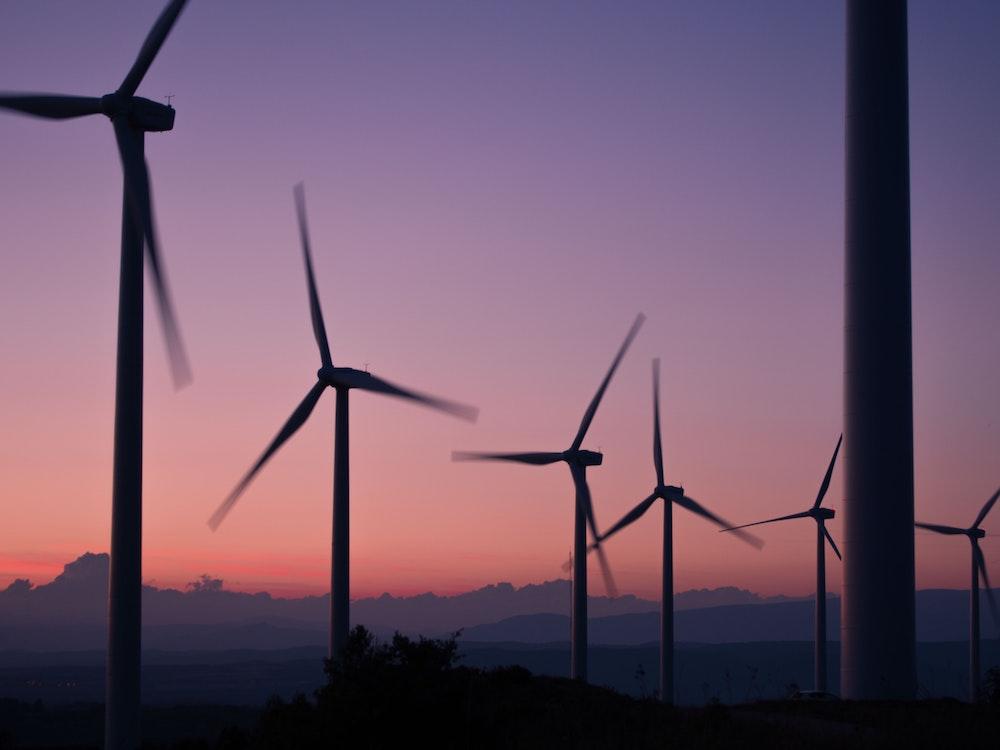 renovables son punto de inflexion