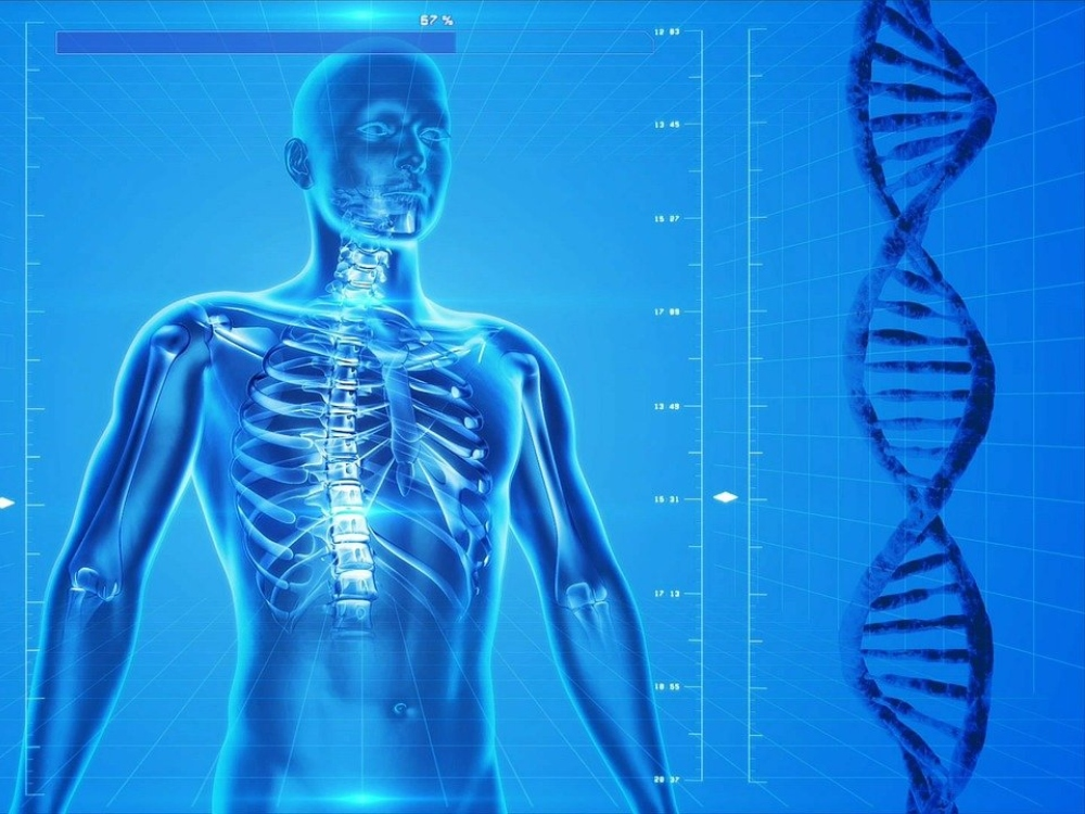 tratamientos innovadores cancer