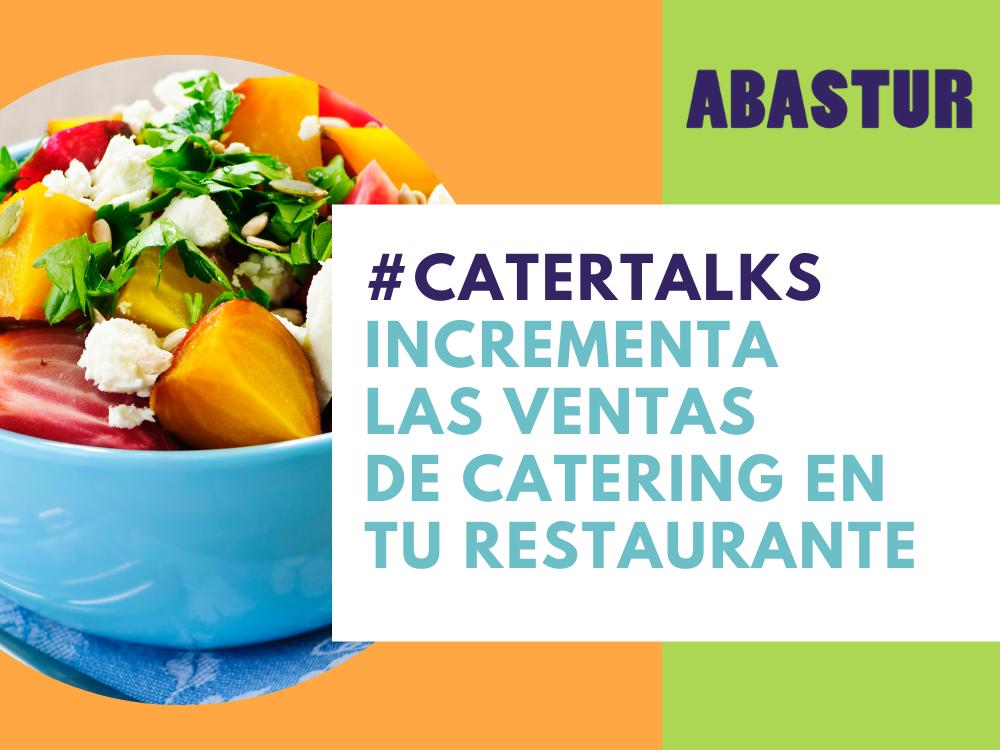 catering restaurante