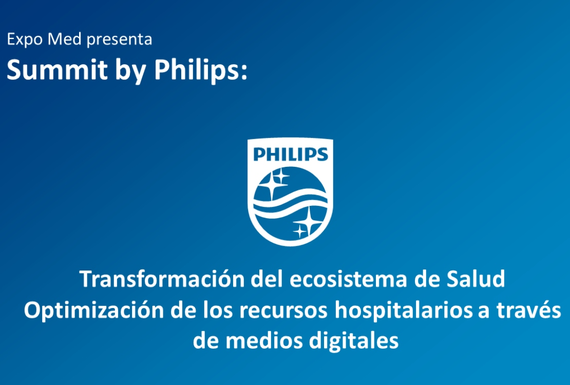 optimizacion de EMR