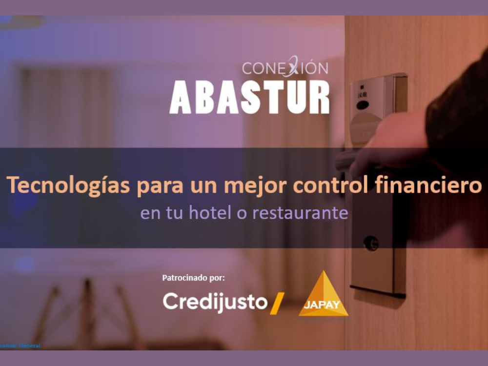 Tech financieras